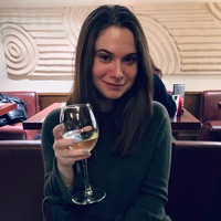 Мария Писарева photo