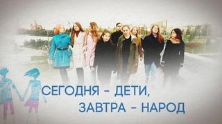 VII Международный конкурс имени Сергея Михалкова. Продолжение следует...