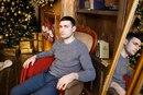 Личный фотоальбом Александра Лапицкого