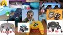 N64 nintendo64 Лучший джостик для Nintendo 64 hori pad mini 64