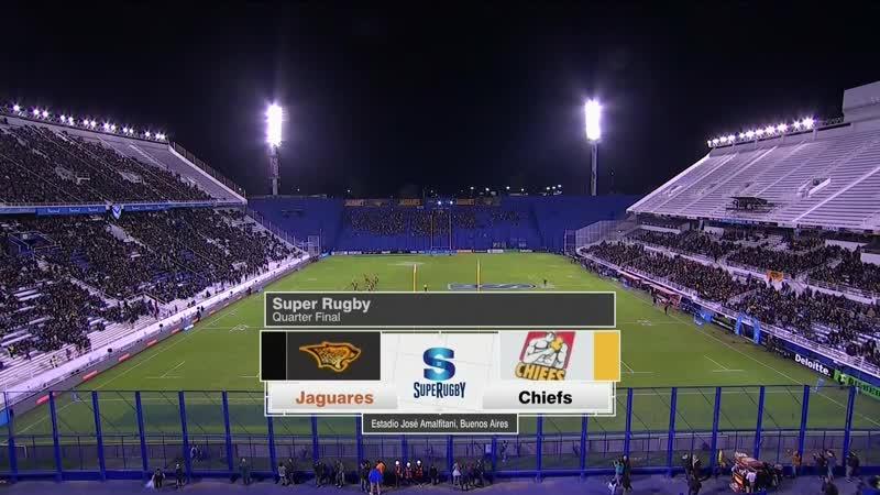 RU.2019.Super.Rugby.Quarter.Final.4.720p.x264