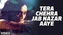 Tera Chehra Jab Nazar Aaye Feat. Rani Mukherjee Video Song Adnan Sami Super Hit Album Tera Chehra
