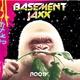 Basement Jaxx - Where's Your Head At (Максимальная Энциклопедия Радио MAXIMUM)