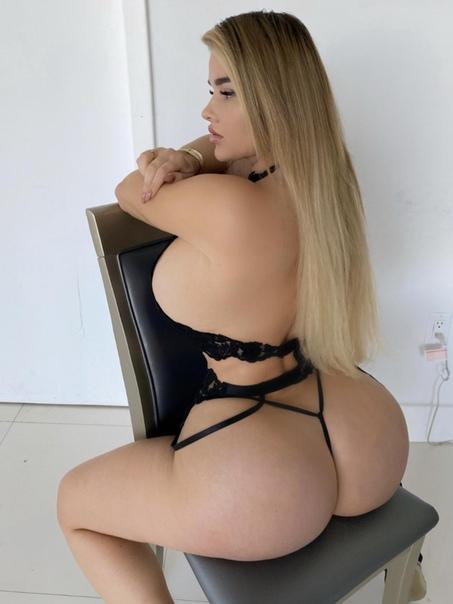 Kvitko porn anastasia Anastasia Kvitko