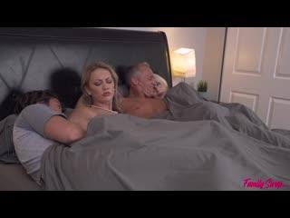 [FamilySwap, Nubiles-Porn] Adira Allure, Jessie Saint [блондинк blonde порн Секс девочк Big минет Молод трах Сиськ Porn ass as]