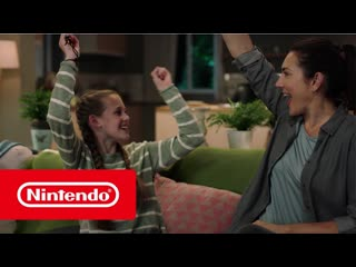 Super Mario Party - (Nintendo Switch)