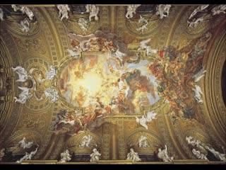 J.S. Bach - Missa Brevis (Lutheran mass) in G Major, BWV 236, Cantus Cölln, Konrad Junghänel, 2007