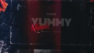 Yummy Miami. Первая серия | Vampire: The Masquerade