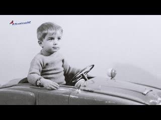 С Днём автомобилиста