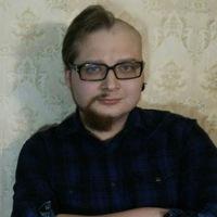 Антон Smailoff, 0 подписчиков