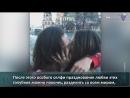 28.04.2018 - promiflash.de Наконец-то! Теперь Хайди Клум делится своим любовным счастьем с миром
