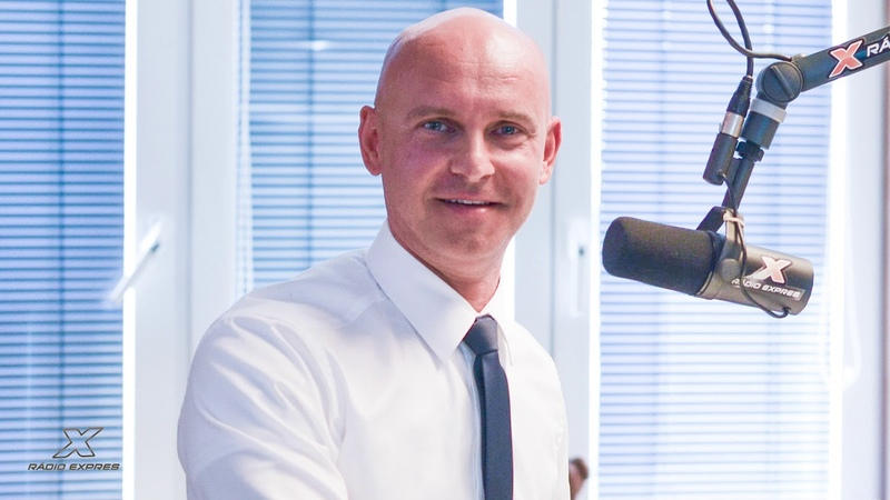 Branislav Gröhling Debata o rušení deviateho ročníka je iba na úplnom začiatku