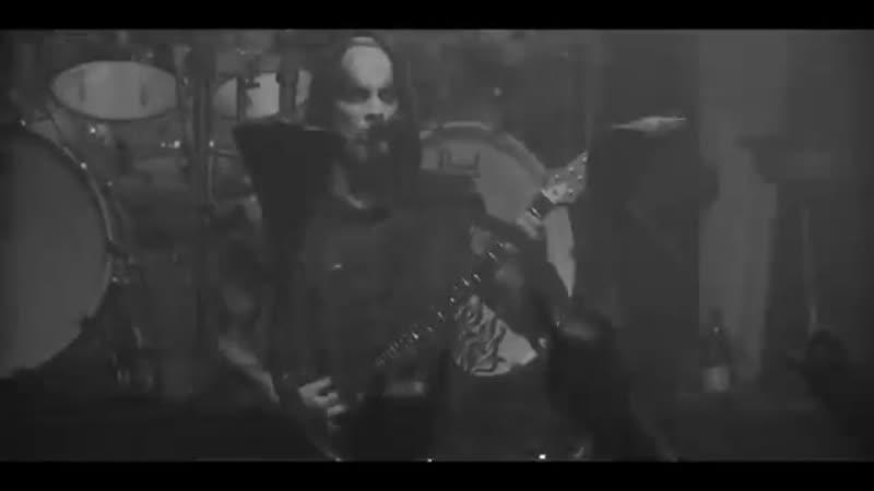 Behemoth Ora Pro Nobis Lucifer Official Video