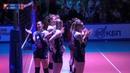 Волейбол женщины Кубок Губернатора Тульской Области 1 й день