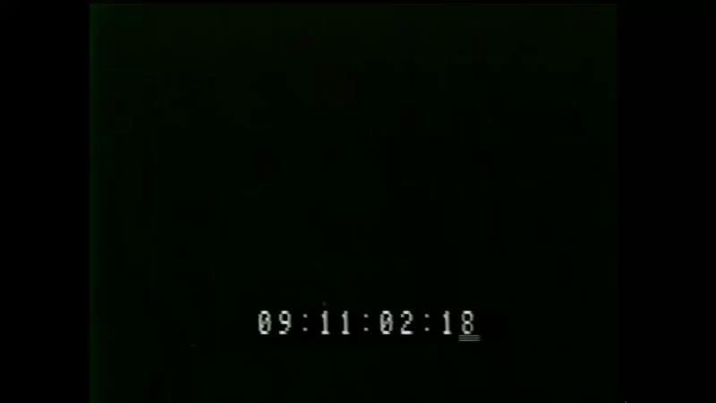 Битлджус 1988 Расширенная концовка фильма
