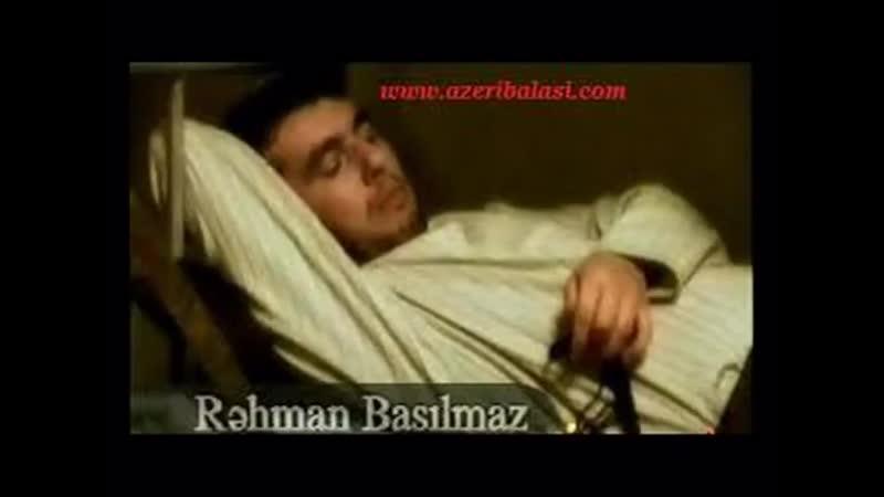 Rehman basilmaz revayet 2 480p mp4