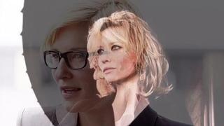 Cate My Goddess Blanchett- I want something just like this