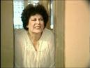 Η ΜΕΓΑΛΗ ΑΠΟΦΡΑΞΗ(1988)-ΦΡΑΚΑΡΙΣΜΑ 2
