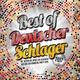 Deutscher Schlager - Don't be so shy