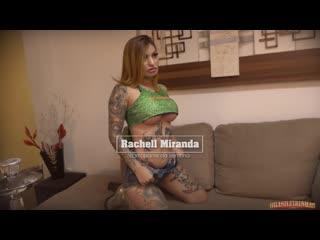 A Casa das Brasileirinhas Temporada 61_cena1 (Rachel Miranda)