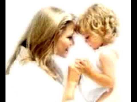 мама проснись клип посвящается годовщине моей матери 23 мая