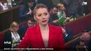 73% українців проти відкриття ринку землі. Розведення військ: за і проти. Новак / Зубанов. НАШ 12.10