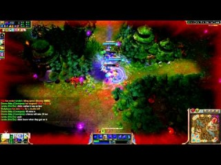 League of Legends -- Everyday Plays -- Epic Saves Edition -- E7