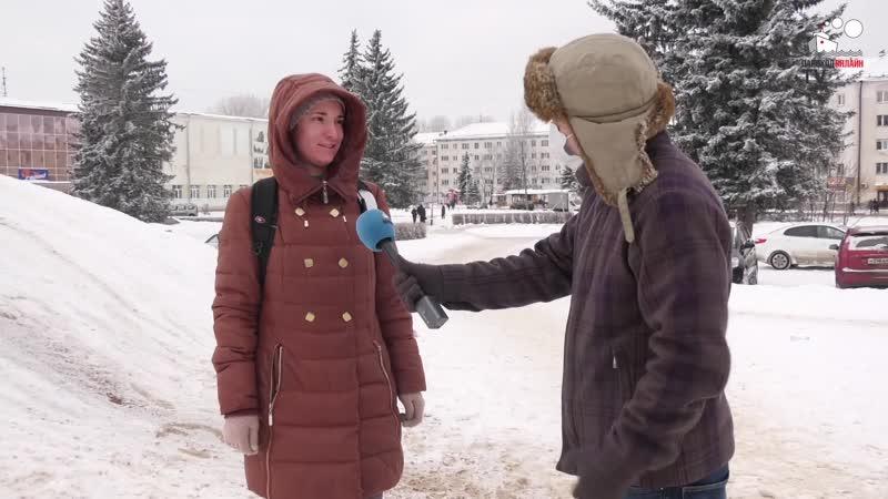 Мат вне закона новгородцы одобряют