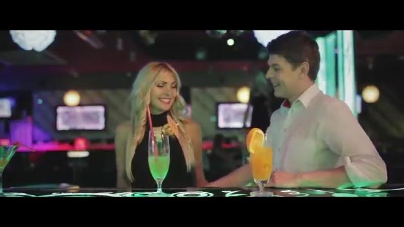 Mishel YA plakat ne stanu ne zhdi 2017 video
