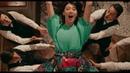 Ayaka Miyoshi - Neraiuchi from Dance with Me 1