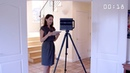 Matterport Pro2 Camera Easy to Use Reality Capture
