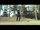 Susanov Dmitry choreo November 18th Drake