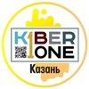 KIBERone Казань | Школа программирования