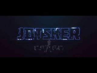 CS:GO   The JotSkeR Highlight   One year later