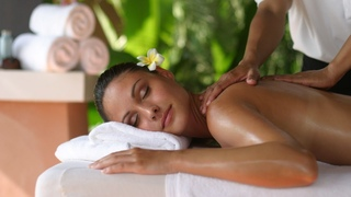 The Best Tantric Sensual Relaxing Music  Meditation Music Stress  Relief   Spa Music