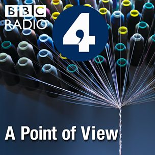 BBC Radio 4: Point of View