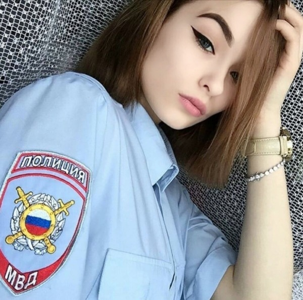 Слив Anastasia Yseeva 17 Телеграмм