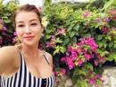 Анна Баклажова фото №20