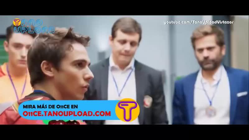 O11ce _ Temporada 5 - Episodio 57 (Últimos episodios) _ Vistazo 2_HD.mp4