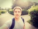 Личный фотоальбом Aleksey Mulgachev