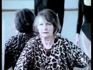 Пленники терпсихоры 1995