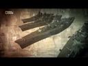 Суперсооружения третьего рейха. Мега корабли Гитлера