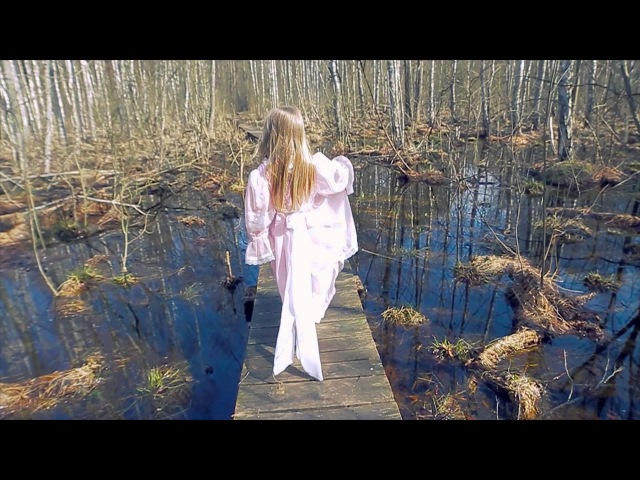 Namito Rummy Sharma Wade In The Water OFFICIAL VIDEO