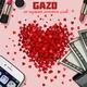 GAZO - Не нужно лишних слов