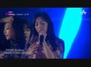 181029 SONAMOO - I (Knew It) I Like U Too Much @ Gunsan Autumn Romantic K-Pop Concert