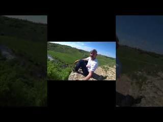 Самостоятельные путешествия/поездка на машине на Воргольские скалы #shorts Природа России