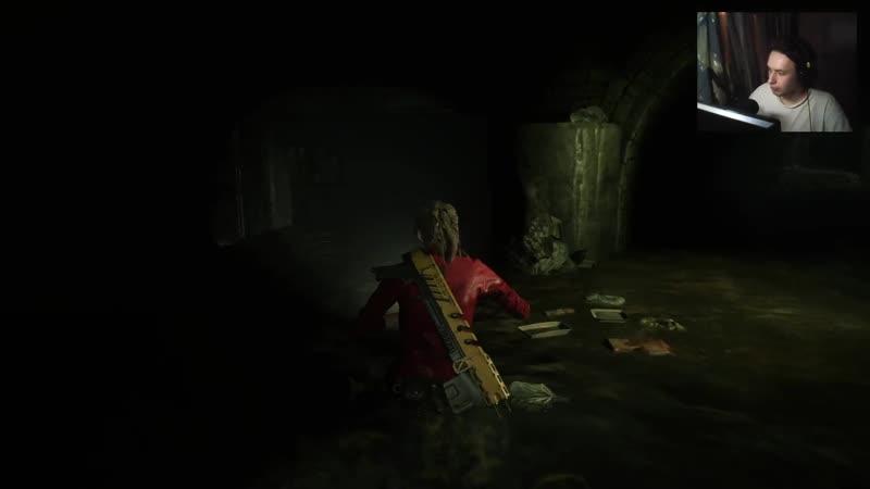 Шишки ест пробегая в канализации рядом с огромной залупой и говорит с набитым ртом отсоси яд