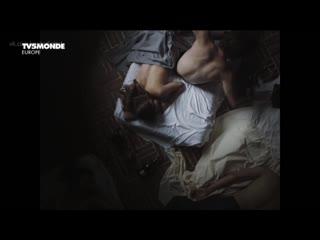 Lucie Debay Nude - Uuquchiing (2018) HD 720p Watch Online