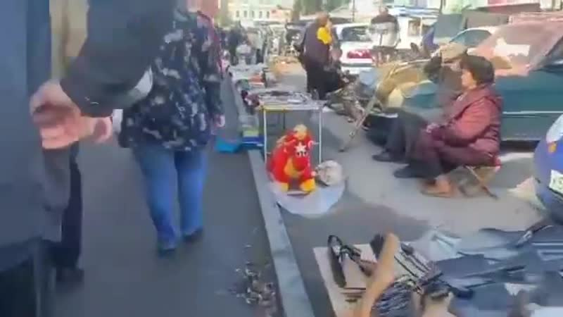 Таганрог. Россия.
